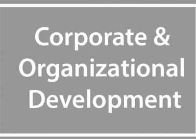 corporate-organizational-dev